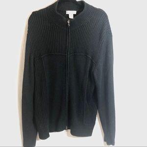 Anthology sweater